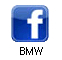 BMW Ghana on Facebook